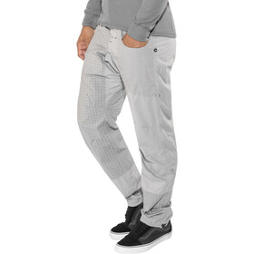 E9 Blat 2 Pants Men ice